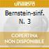 BERNSTEIN-SINF. N. 3