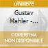 Mahler,G. - Symphonie Nr 4