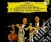 Wolfgang Amadeus Mozart - Duetti Per Flauto E Oboe Trascrizioni