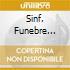 SINF. FUNEBRE DUTOIT/OSM
