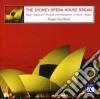 Peter Hurford - The Sydney Opera House Org