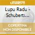 SON. PF 959/784/157 LUP