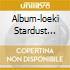 ALBUM-LOEKI STARDUST QUAR