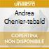 ANDREA CHENIER-TEBALD