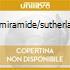 SEMIRAMIDE/SUTHERLAND