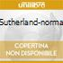 SUTHERLAND-NORMA