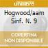 HOGWOOD/AAM SINF. N. 9