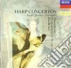 Robles/asmf - Harp Concertos-robles/asmf