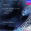 Ludwig Van Beethoven - Moonlight/appassionata/waldstein