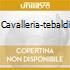 CAVALLERIA-TEBALDI