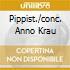 PIPPIST./CONC. ANNO KRAU