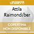 ATTILA RAIMONDI/BER
