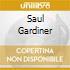 SAUL GARDINER