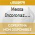 MESSA INCORONAZ. SCHREIER