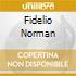 FIDELIO NORMAN