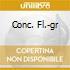 CONC. FL.-GR