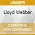 LLOYD WEBBER