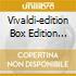 VIVALDI-EDITION BOX EDITION BOX