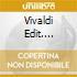 VIVALDI EDIT. 1-ACCARDO ACCARDO