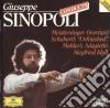Giuseppe Sinopoli - Conduct