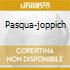 PASQUA-JOPPICH