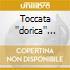 TOCCATA ''DORICA'' RICHTER