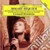 Wolfgang Amadeus Mozart - Bernstein - Requiem