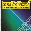 Johannes Brahms - Sinfonie 3/Tragic Ouvertu