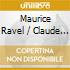 Maurice Ravel / Claude Debussy - Bolero/La Mer