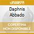 DAPHNIS ABBADO