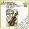 Ludwig Van Beethoven - Conc. Pf. - Barenboim