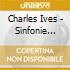 Ives, C. - Sinfonie 2/Unanswered Que