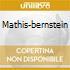 MATHIS-BERNSTEIN