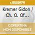 CONC. GROSSO 1-SCHIF