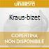 KRAUS-BIZET