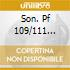 SON. PF 109/111 POLLIN