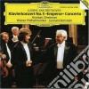 Ludwig Van Beethoven - Piano Concerto No.5 - Zimerman