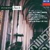 Johann Sebastian Bach - The World Of Bach