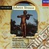 Classical - World Of Johann Strauss