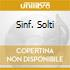 SINF. SOLTI