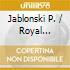 CONC. PF-JABLONSKI/AS