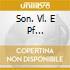 SON. VL. E PF AMOYAL/ROGE