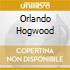 ORLANDO HOGWOOD
