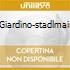 GIARDINO-STADLMAIR