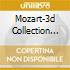MOZART-3D COLLECTION 3D COLLECTIO