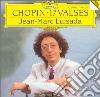 Fryderyk Chopin - Luisada, Jean-Marc - Chopin: 17 Valses
