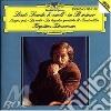 Franz Liszt - Piano Sonata In B Minor - Zimerman