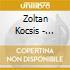 Zoltan Kocsis - Philips Laser Line Classics Zoltan Kocsi