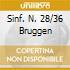 SINF. N. 28/36 BRUGGEN