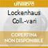 LOCKENHAUS COLL.-VARI